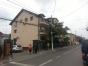 Jaf în Pantelimon. Afaceri cu terenuri de zeci de milioane de euro