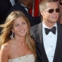 Jennifer Aniston împlinește 50 de ani. Fostul soț Brad Pitt a fost invitat la petrecere