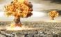 Jihadul nuclear, o amenintare intretinuta de tensiunile ruso-americane