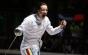 JO 2020 Tokyo, România are garantată prima medalie! Ana Maria Popescu s-a calificat în finala probei de sabie