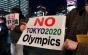 Jocurile Olimpice s-au amânat: S-a aflat ce se întâmplă cu sportivii care erau deja calificaţi