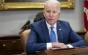 Joe Biden îi cere demisia lui Andrew Cuomo, guvernatorul democrat din New York acuzat de hărţuire sexuală
