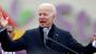 Joe Biden își va anunța candidatura pentru Casa Albă