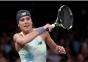 Jucătoarele de tenis Sorana Cîrstea şi Monica Niculescu, eliminate în primul tur la Australian Open