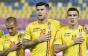 Jucatorii convocati de Cosmin Contra pentru meciurile nationalei Romaniei cu Suedia si Insulele Feroe