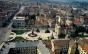 Județele Maramureș, Cluj și Alba, cea mai mare creștere economică în 2016