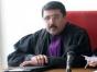 """Judecătorul Ion-Tudoran, zis """"Zeus"""", complice la infracțiunile fiului - ilustru avocat impostor"""