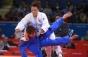 Judo: Fetele de la Universitatea Cluj, în finală pentru bronz