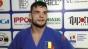 Judoka Alexandru Raicu, AUR la Openul din Austria. Cozmin Gușă: Victoria îl apropie de calificarea la Olimpiadă