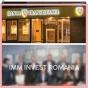 Jurnalist.ro: Banca Transilvania își bate joc de IMM Invest