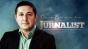 Jurnalist.ro: Manual de fraierit alegătorii!