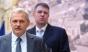 Justiția în slujba lui Iohannis: Atacul final asupra lui Dragnea