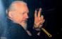 Justiţia suedeză redeschide ancheta cu privire la viol împotriva lui Julian Assange