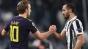 Juventus și Manchester City s-au calificat în sferturile Ligii Campionilor