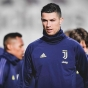 Juventus renunta la meciurile din SUA pentru ca Ronaldo risca sa fie arestat