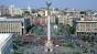 Kievul pro-european dă o lovitură dură minorității românești din Ucraina