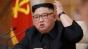 Kim Jong Un lanseaza amenintari fara precedent la adresa SUA si Coreea de Sud