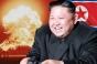 Kim Jong Un sfideaza America! Nu a luat nicio masura in vederea denuclearizarii