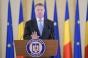 Klaus Iohannis a retras decorația conferită Spitalului Județean de Urgență din Suceava