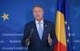 Klaus Iohannis a trimis Parlamentului spre reexaminare Legea privind organizarea alegerilor parlamentare