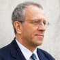 Klaus Iohannis - agent electoral al PSD?