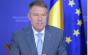 """Klaus Iohannis: """"Marele PSD se lupta in birourile secrete din Parlament ca sa dea Ardealul ungurilor!"""""""