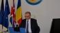 Klaus Iohannis recheamă în țară alți 14 ambasadori. Printre aceștia se numără Dan Mihalache și Adrian Cioroianu