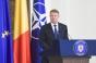 Klaus Iohannis refuză şedinţa solemnă din Parlament: 100 de ani de la Unirea Basarabiei cu România!