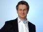 Klaus Iohannis, un amărât de providenţial