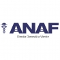 La ANAF, infrastructura informatica este si va ramane varza: La 9.000 de accesari simultane se blocheaza