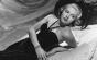 Lana Turner: cum a ajuns să îl seducă pe Errol Flynn şi să îşi ucidă iubitul. Ce spunea actriţa despre sexul cu Clark Gable şi Kennedy