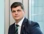 Laurențiu Rebega, trimis în judecată de DNA pentru instigare la fraudă cu fonduri europene