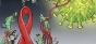 Lecţia HIV: Pandemiile încetinesc în funcţie de comportamentul uman