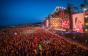 Legea festivalurilor a fost promulgată. Deținătorii de bilete vor fi protejați în cazul amânării spectacolului