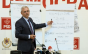 "Legea ""offshore"" indreptata impotriva intereselor României si a cetatenilor"