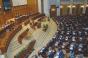 Legea privind incriminarea hartuirii psihologice la locul de munca, adoptata de Camera Deputatilor