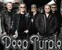 Legendara trupă Deep Purple se întoarce în România pe 10 decembrie, într-un concert la Cluj
