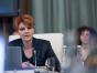 Lia Olguța Vasilescu își cere scuze comunității evreiești pentru afirmația despre lagăre