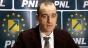 Liberalul Vîlceanu, un nou tun de la stat: 39 miliarde de la CE Oltenia. În 2016 a mai luat 63 de miliarde