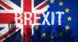 Liderii UE ii cer Marii Britanii garantarea dupa BREXIT a drepturilor imigrantilor europeni