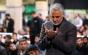 Liderul suprem iranian promite răzbunare după ce SUA l-au ucis pe generalului iranian Soleimani