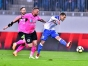 Liga 1: Programul meiurilor de sambata si duminica. Deocamdata, CS U Craiova - ACS Poli Timisoara 1-1
