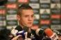 Liga I: Dinamo a invins Concordia Chiajna, scor 4-3, si a urcat pe loc de play-off