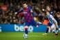 """Lionel Messi a anunțat că rămâne la FC Barcelona: """"Nu aș merge niciodată la tribunal împotriva clubului"""""""