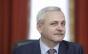 """Liviu Dragnea a """"aniversat"""" trei ani de când a fost ales vârful PSD"""