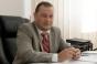 Liviu Dragnea face ce stie: George Adrian Dinca reinscaunat la RAR noaptea ca hotii! Se pregateste Bogdan Mândrescu