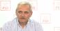 Liviu Dragnea: I s-a cerut premierului OUG pentru anularea protocoalelor și a efectelor acestora