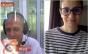Liviu Dragnea, probleme după interviul din pușcărie?