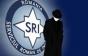 Lovitură pentru serviciile secrete: Șefii SRI, SIE, STS și SPP, un singur mandat de maximum 4 ani