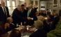Lovitura de pedeapsă din SUA! Liviu Dragnea apare alături de dictatori pe o lista neagra legat de evenimente de inaugurare ale lui Donald Trump